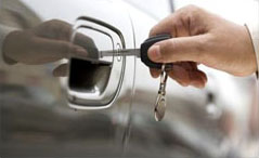 Locksmith Daytona Beach